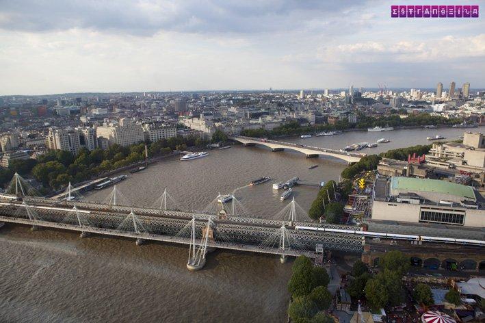london-eye-londres-rio-tamisa
