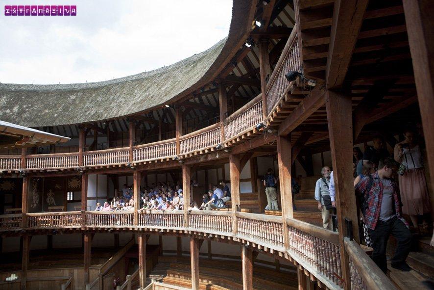 shakespeare-globe-londres-teatro