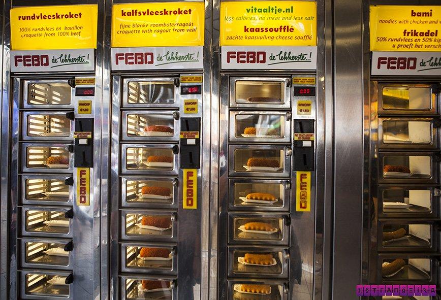 o-que-comer-em-amsterdam-fast-food-febo