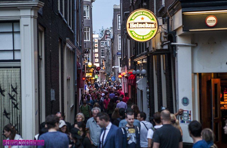 o-que-fazer-em-amsterdam-red-light-district
