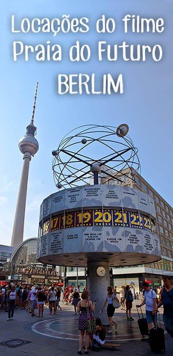 Locacoes-Praia-do-Futuro-Berlim
