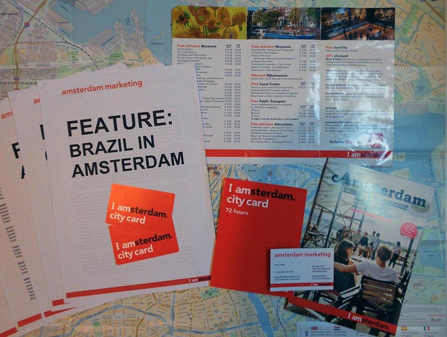 o-que-fazer-em-amsterdam-i-amsterdam-city-card