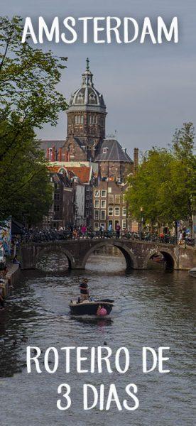 O-que-fazer-Amsterdam-pin
