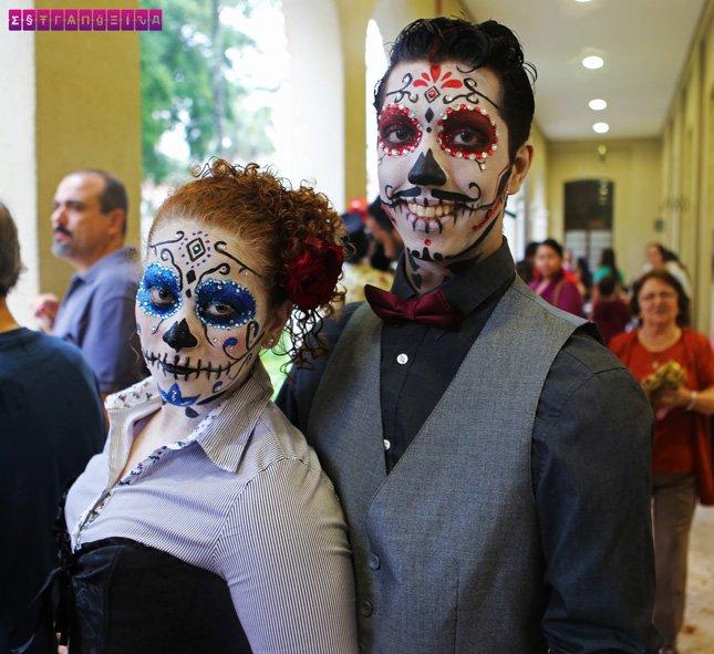 dia-de-los-muertos-museu-imigracao-casal