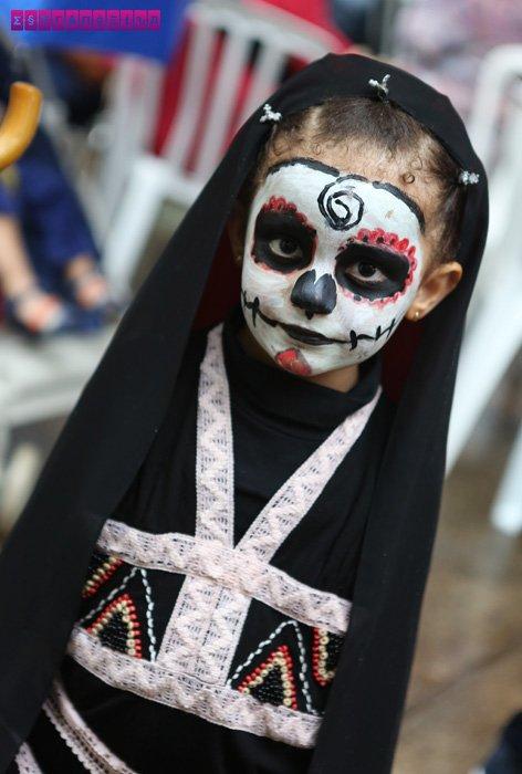 dia-de-los-muertos-museu-imigracao-menina