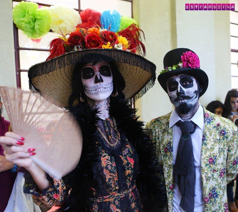dia-de-los-muertos-museu-imigracao