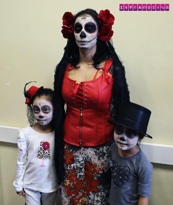 dia-de-los-muertos-museu-imigracao-gabi