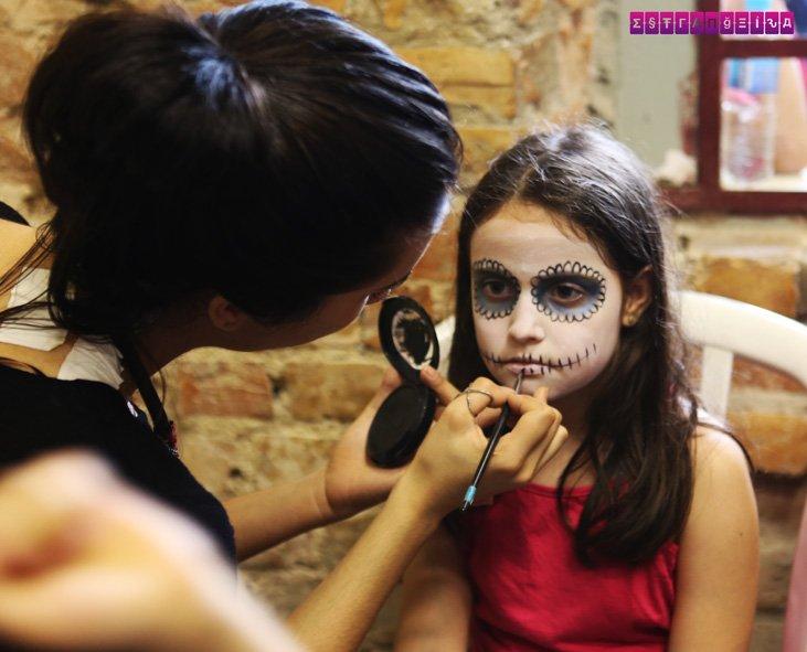 dia-de-los-muertos-museu-imigracao-crianca