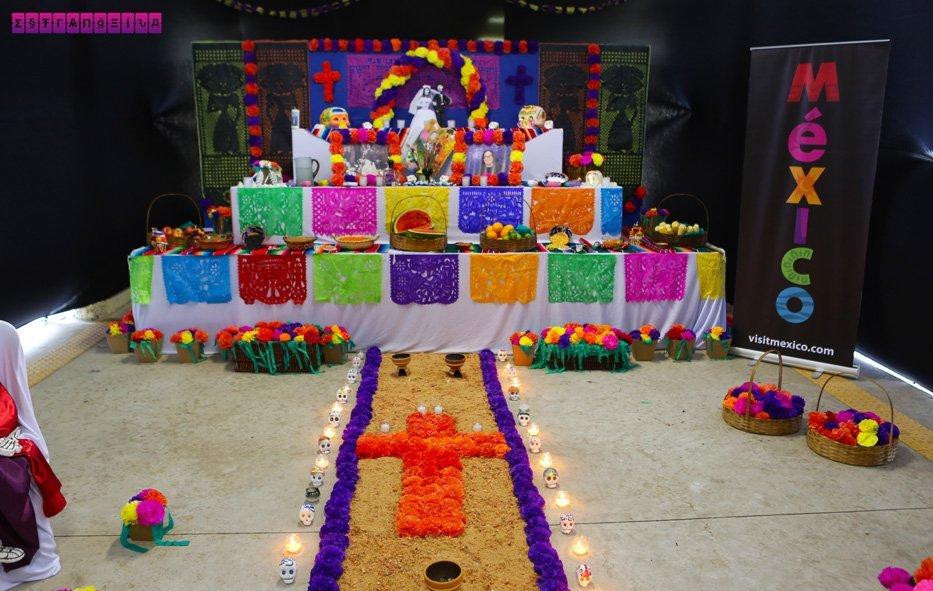 dia-de-los-muertos-museu-imigracao-oferendas