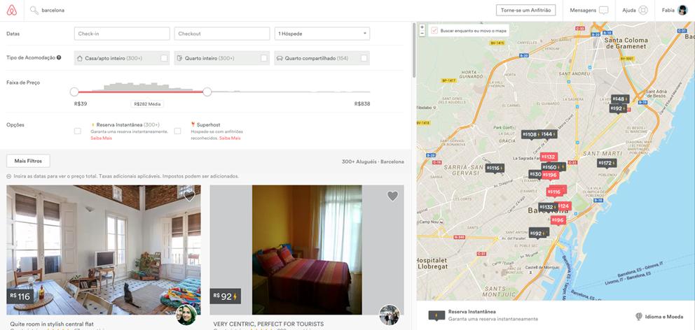 economizar-com-hospedagem-airbnb