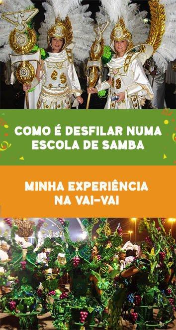 como-e-desfilar-numa-escola-de-samba