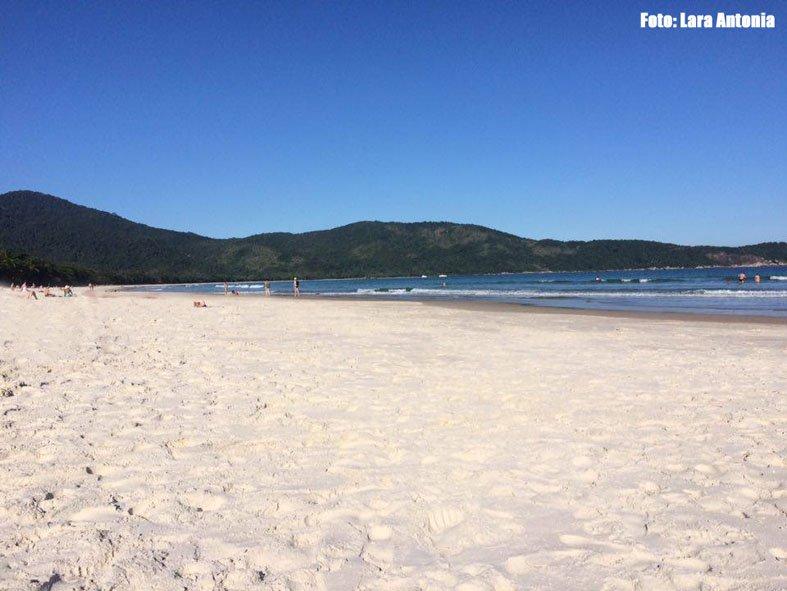 travessia-ilha-grande-rio-de-janeiro-praia