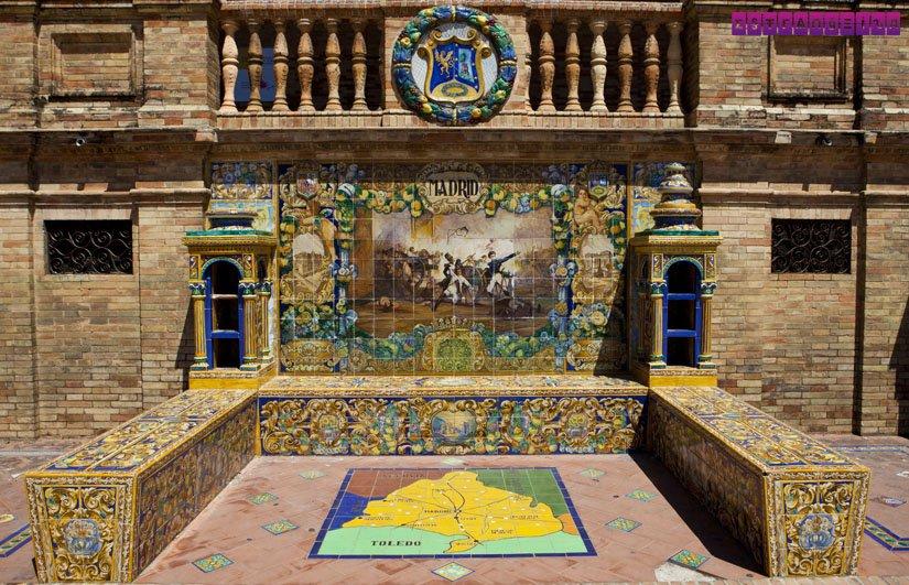 sevilha-espanha-arquitetura