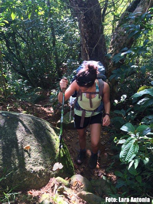travessia-ilha-grande-rio-de-janeiro-trilha