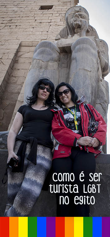 gay-lesbica-LGBT-Egito