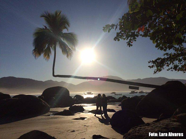 travessia-ilha-grande-rio-de-janeiro-aventureiro-coqueiro
