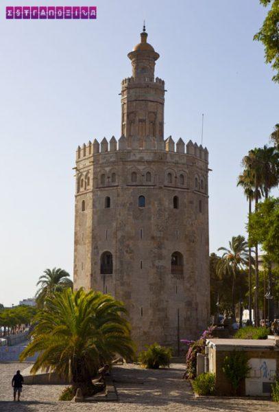 sevilha-espanha-torre-del-oro