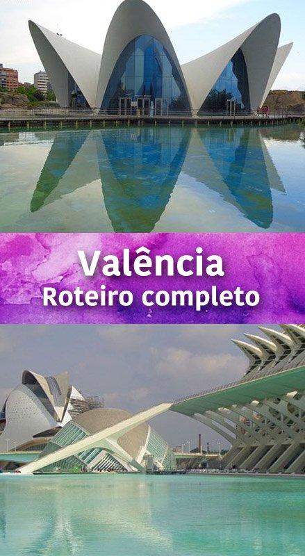 roteiro-valencia-espanha-pinterest