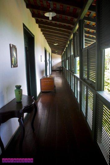 alcantara-maranhao-museu-historico-corredor
