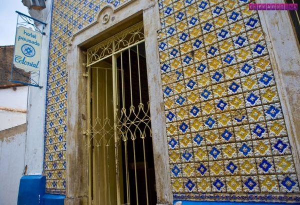 pousada-colonial-sao-luis-maranhao-fachada