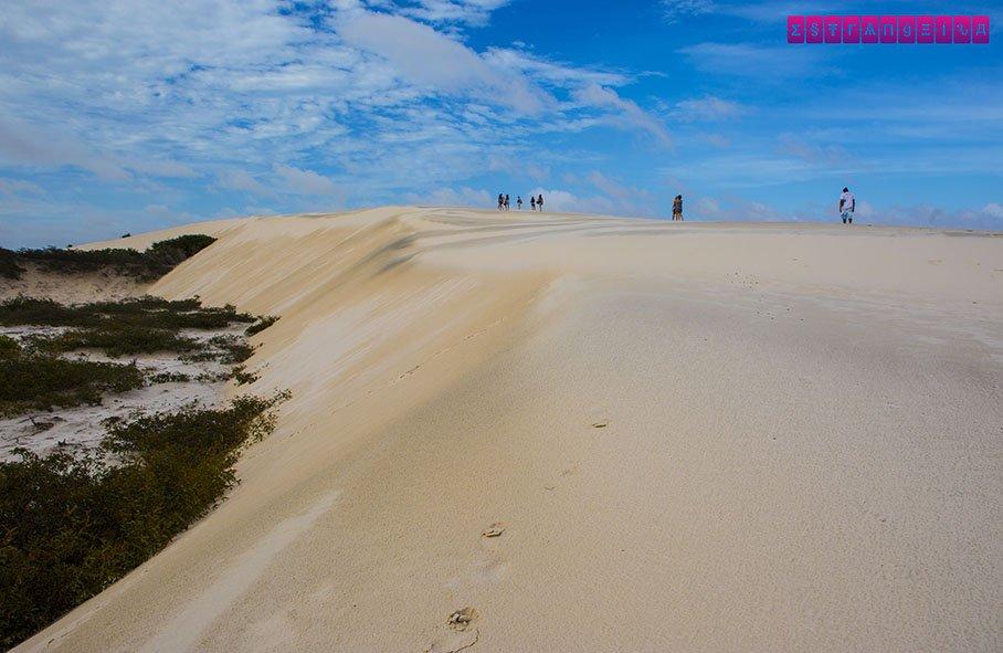 lencois-maranhenses-roteiro-dunas-lagoas