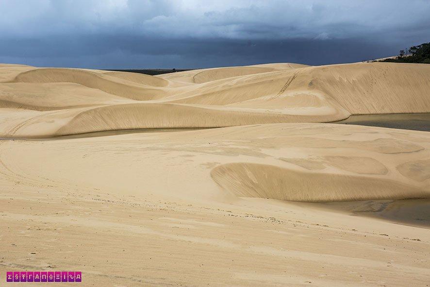 lencois-maranhenses-roteiro-dunas-viagem