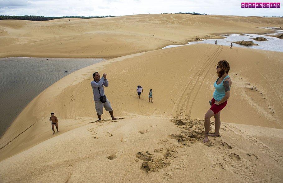 lencois-maranhenses-roteiro-dunas-estrangeira