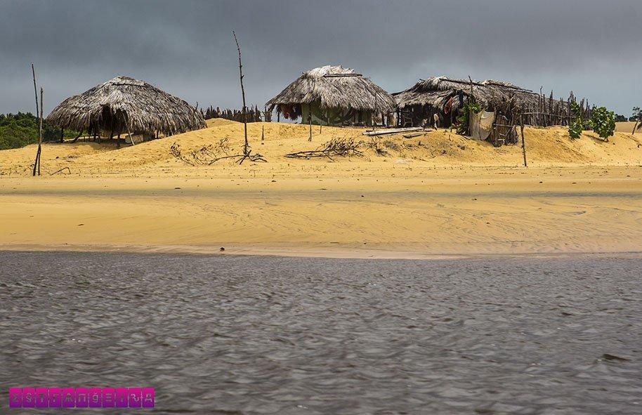 lencois-maranhenses-roteiro-rio-paisagem