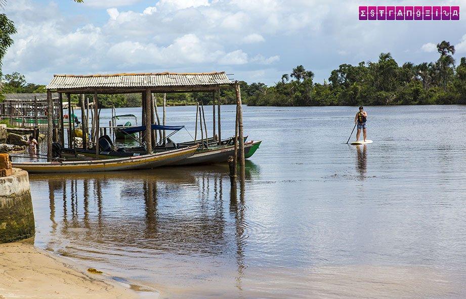 lencois-maranhenses-roteiro-stand-up-paddle-rio