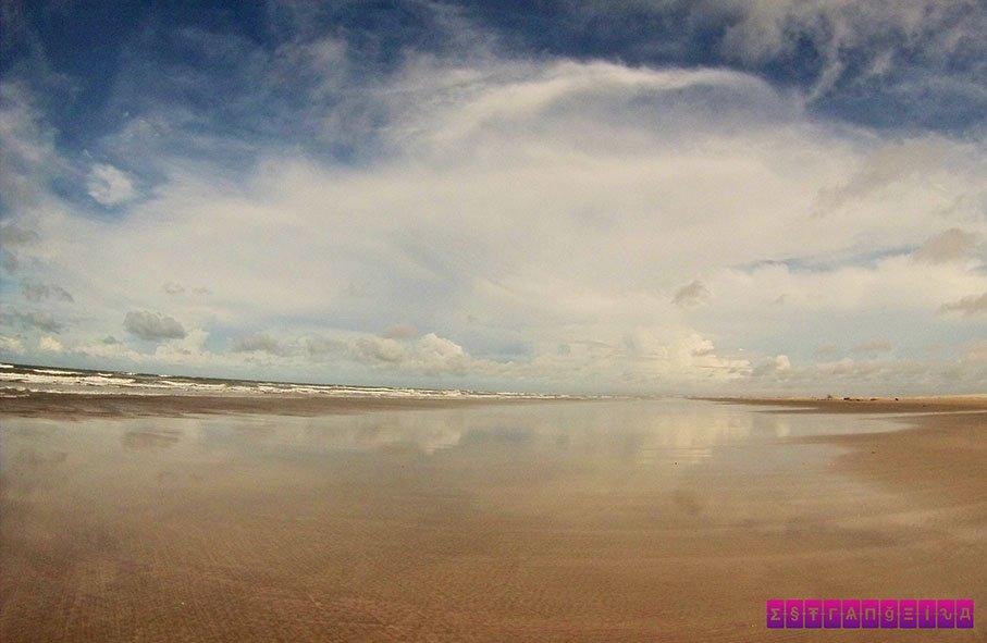 lencois-maranhenses-roteiro-atins-praia-deserta