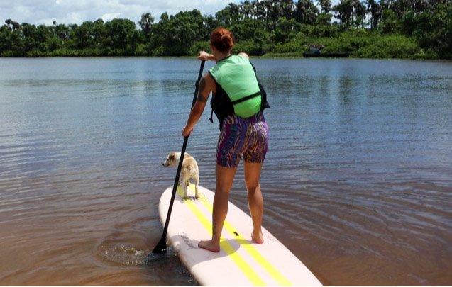 lencois-maranhenses-roteiro-stand-up-paddle