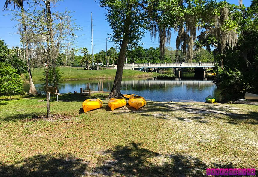 paddling-center-kissimmee-kayak