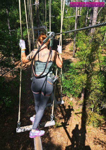 orlando-tree-trek-arvorismo-desafio