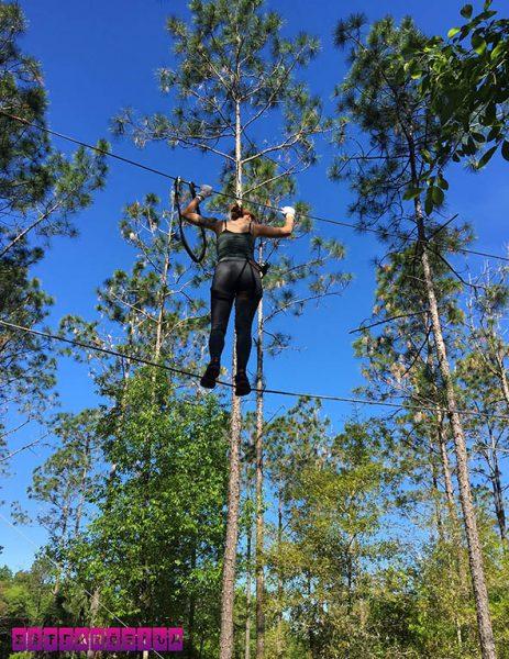 orlando-tree-trek-arvorismo-cabos