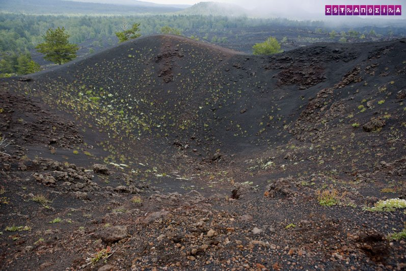 vulcao-etna-catania-sicilia-cratera