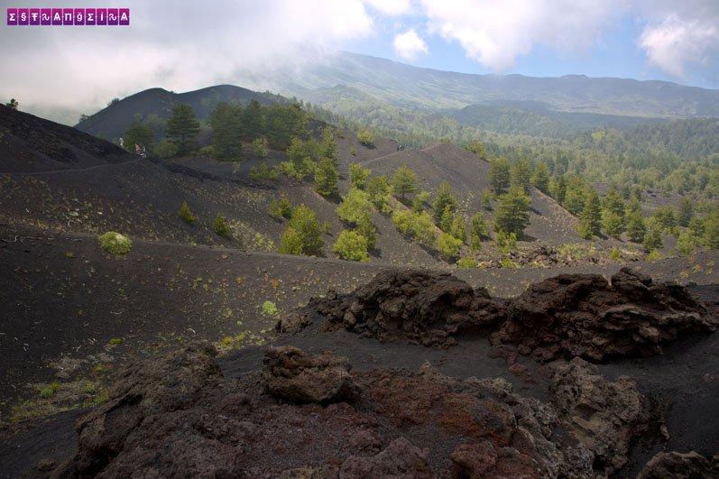 vulcao-etna-catania-sicilia-passeio-vista