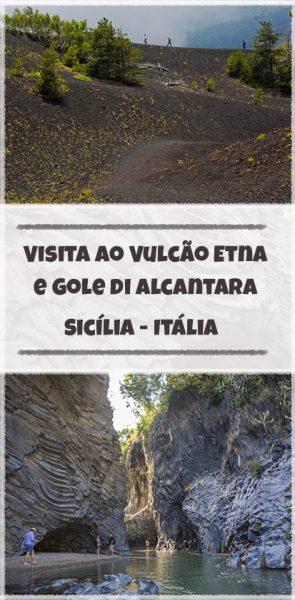 Etna-Goles-Alcantara-Sicilia