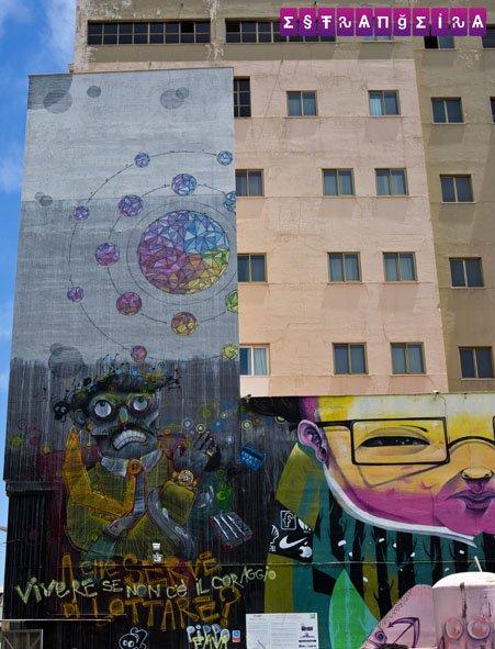 palermo-sicilia-grafiti-street-art-3