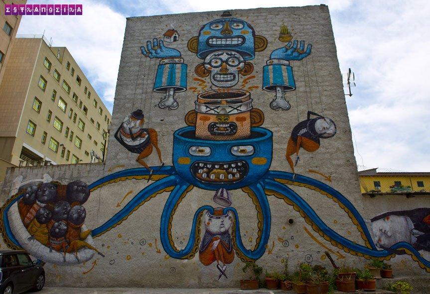 palermo-sicilia-grafiti-street-art-2