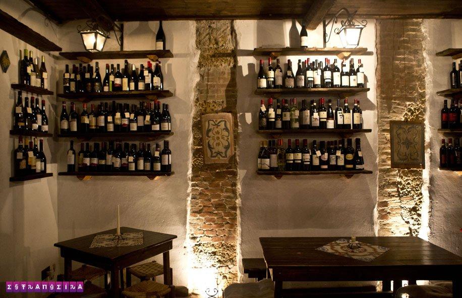 vinho-sicilia-italia-enoteca-cana