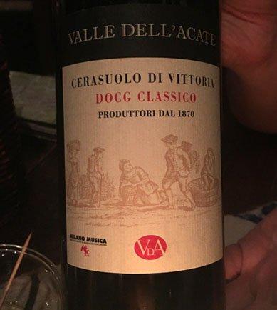 vinho-sicilia-italia-tinto-cerasuolo-di-vittoria