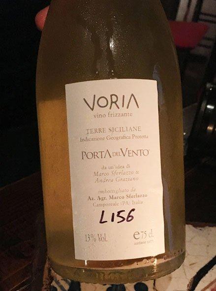 vinho-sicilia-italia-branco-voria