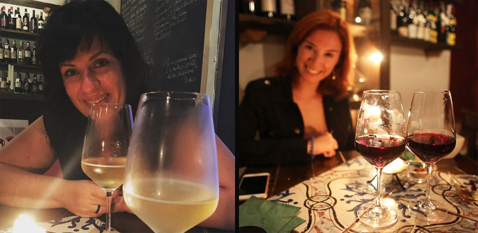 vinho-sicilia-italia-qual-tomar