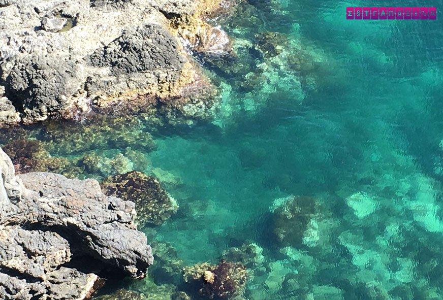 curiosidades-sicilia-italia-mar