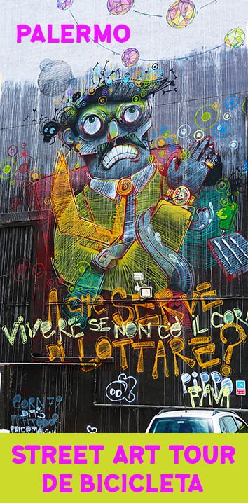 palermo-de-bicicleta-street-art