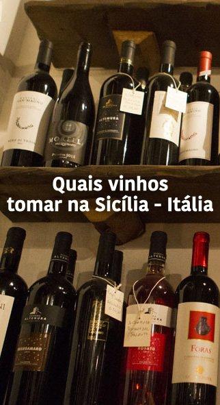 vinho-sicilia-italia-enoteca-cana-pinterest