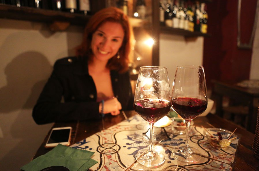 curiosidades-sicilia-italia-vinho