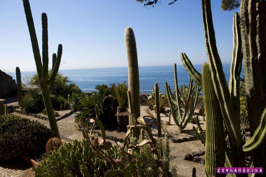 sicilia-aci-castelo-italia-jardim