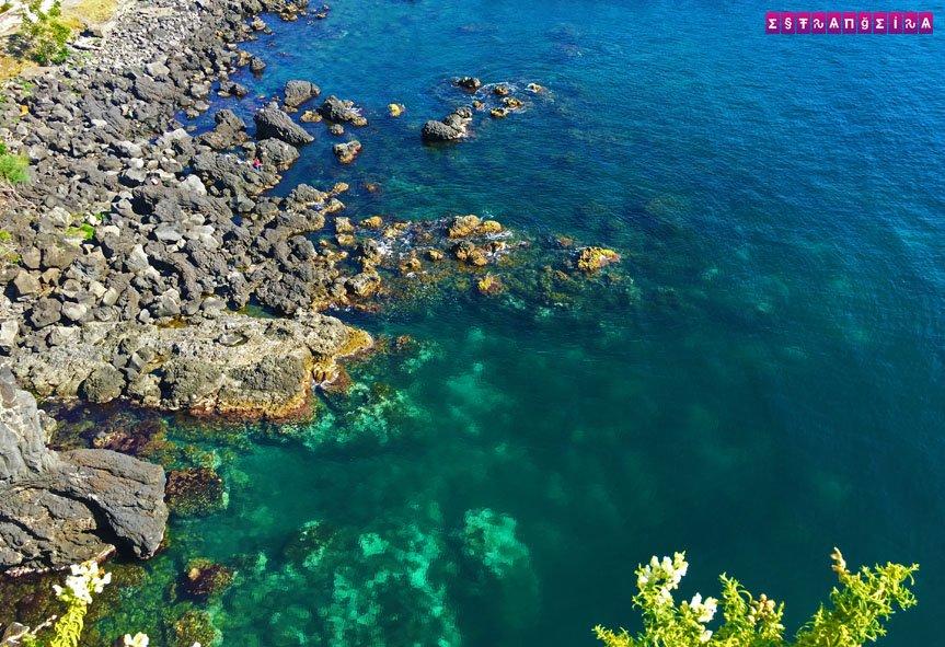 sicilia-italia-mar-mediterraneo