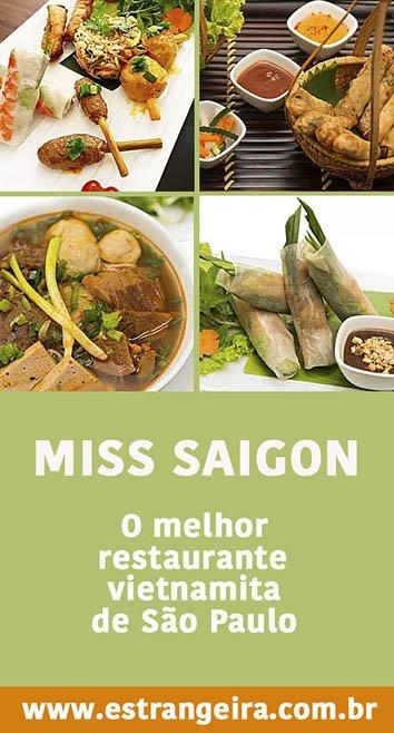 Miss-Saigon-restaurante-vietnamita-sao-paulo